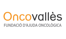 Oncovalles